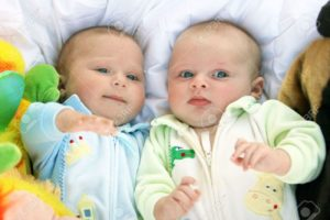 3696690-two-baby-boys-twin-brothers-stock-photo-twins